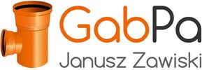 GabPa – Kanalizacja
